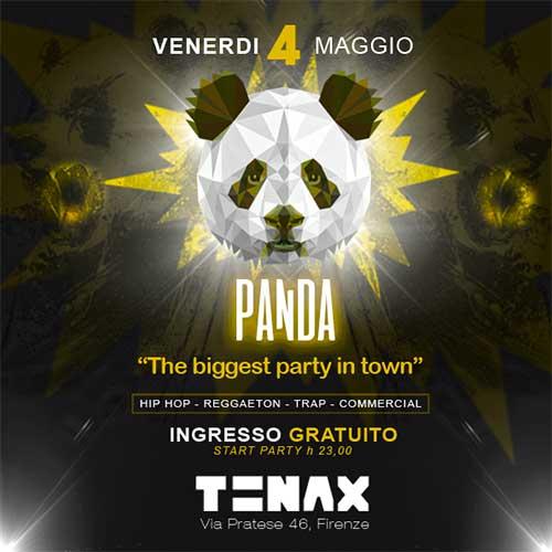 venerdi-4-maggio-2018-panda-tenax