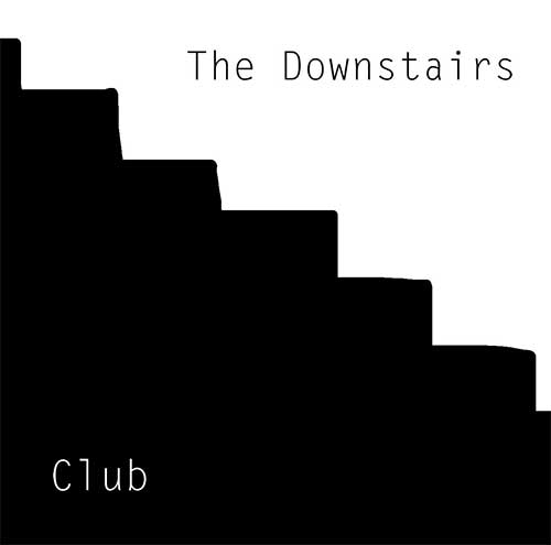 the-downstairs-club-firenze