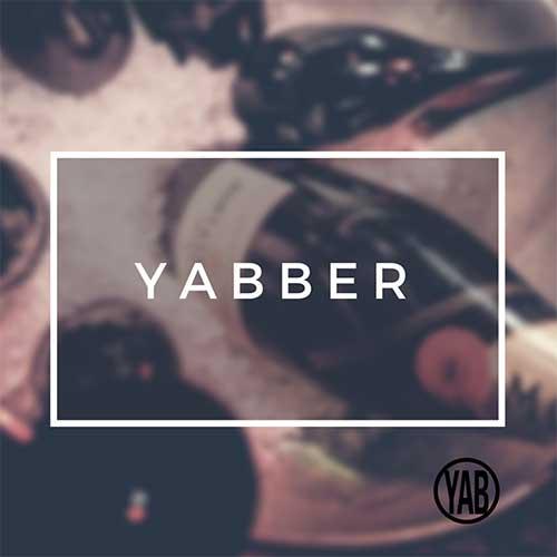 yabber-yab-florence