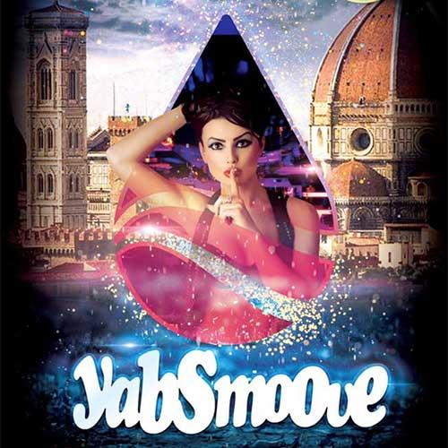 yabsmoove-monday-florence